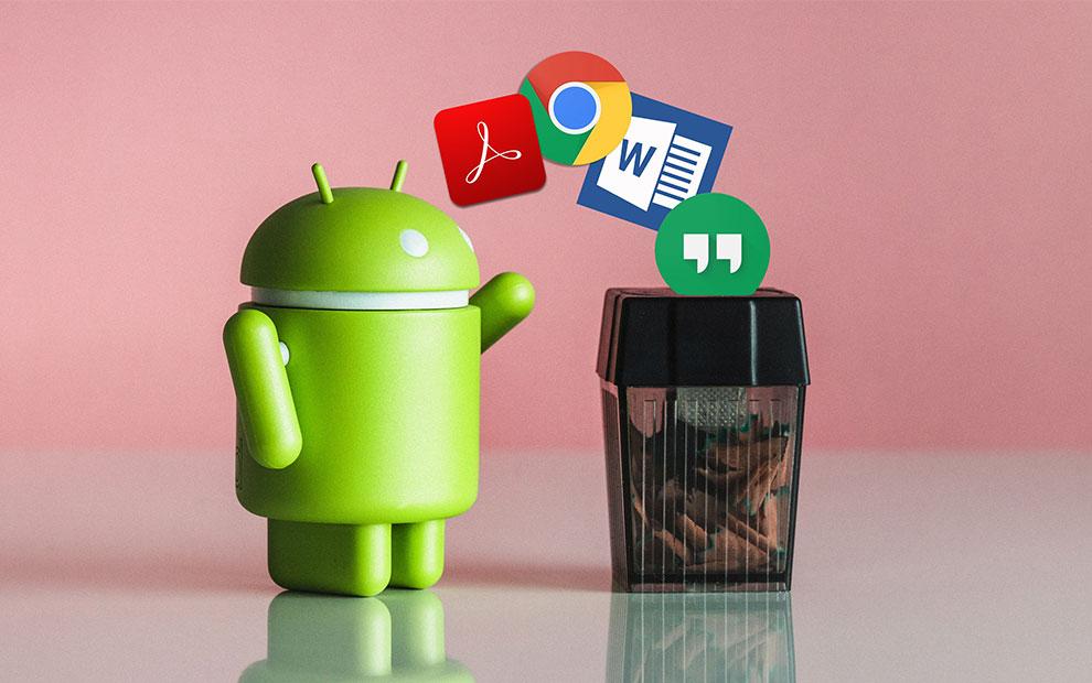 Android Galeri'den Fotoğraf ve Videolar Nasıl Kurtarılır? telefondan silinen fotoğrafları geri getirme programı türkçe - android silinen fotoğrafları geri getirme rootsuz - silinen fotoğrafları geri getirme programsız - silinen fotoğrafları geri getirme programı türkçe gezginler
