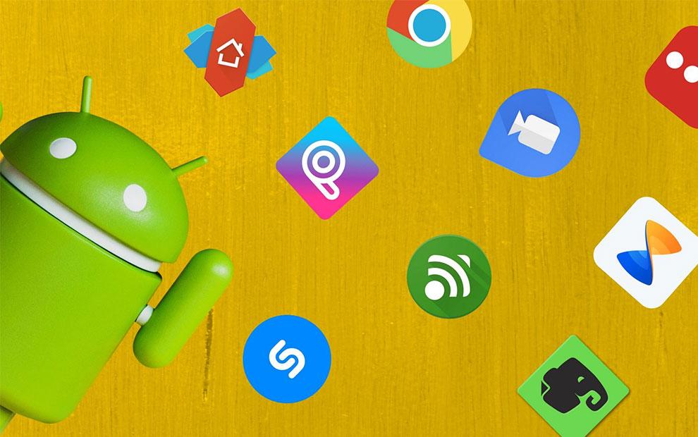 Android Uygulama Güncelleme Nasıl Yapılır