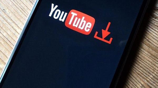 İPhone YouTube Video İndirme işlemi nasıl yapılır