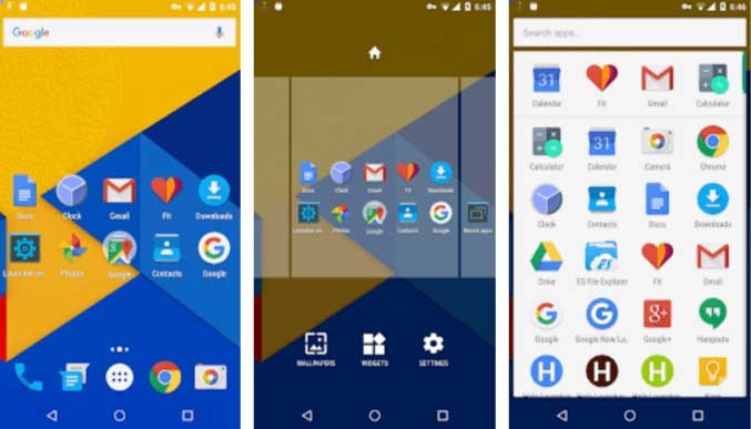 Android İçin En iyi 6 Tama Uygulaması