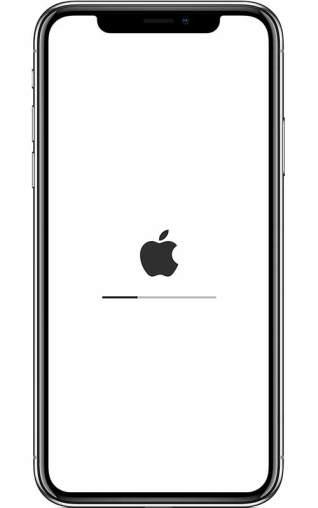 İphone Servis Yok Hatası Nasıl Giderilir