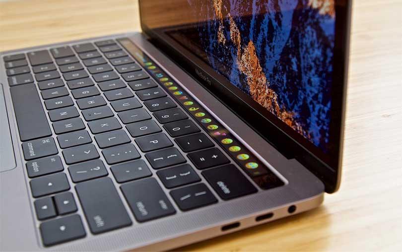 MacBook Pro On Şarj Olmuyor - Nasıl giderilir