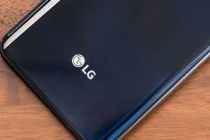 LG G8 Bluetooth Sorunu Nasıl Düzeltilir
