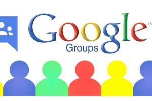 Gmail Grup Oluşturma Grup Nasıl Oluşturulur Gmail