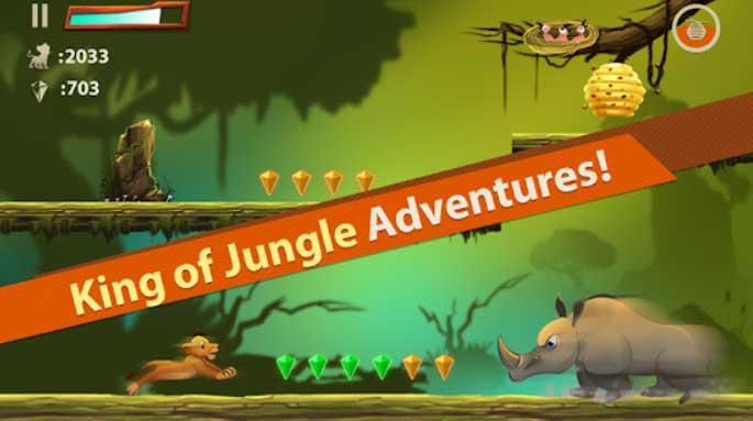 Android için En güzel Macera Oyunları