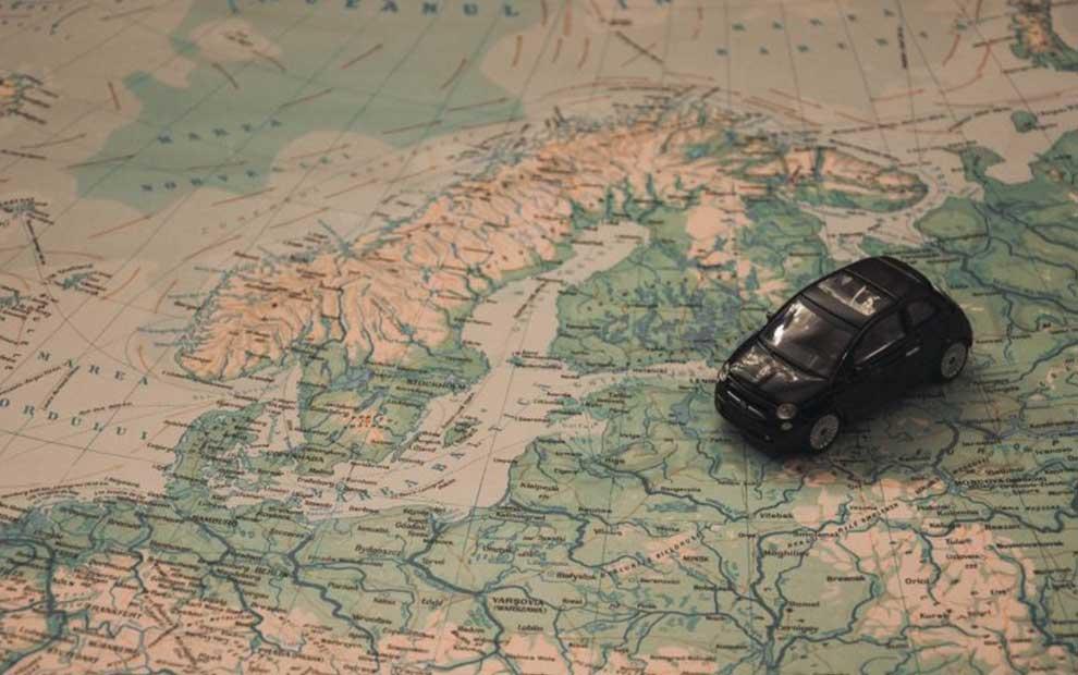 Yurtdışı Seyahati İçin En İyi 3 Çeviri Uygulaması