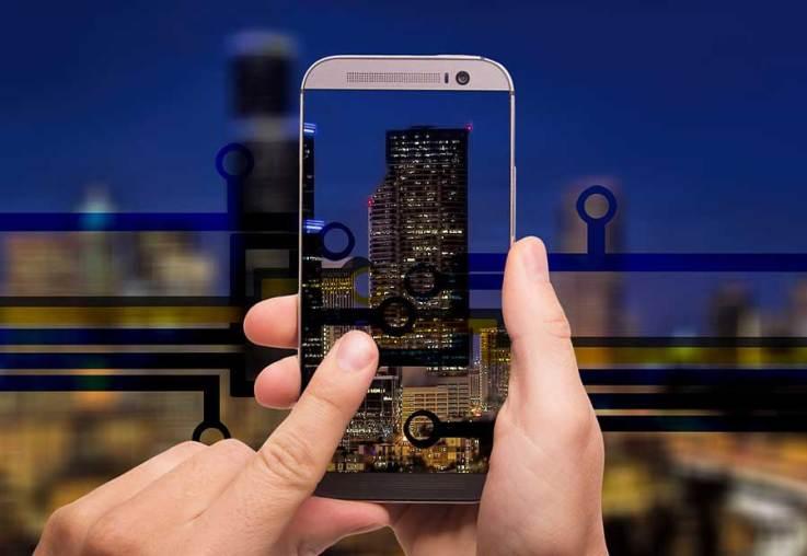 Android İçin En İyi Kişisel Güvenlik Uygulamaları