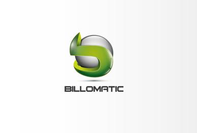 Billomatic