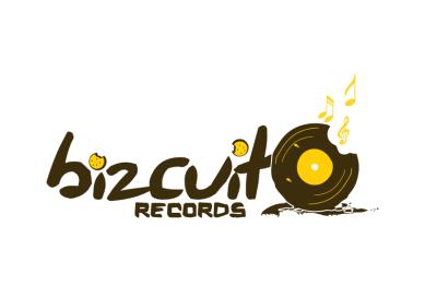 Bizcuit Records