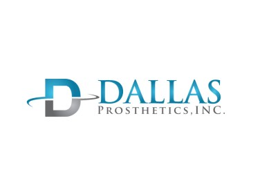 Dallas Prosthetics, INC