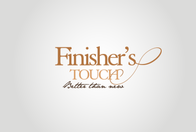 Finisher's