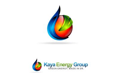 Kaya Energy Group