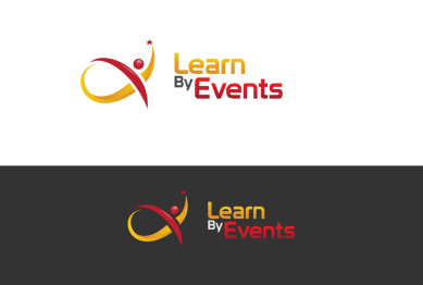Learn By Events