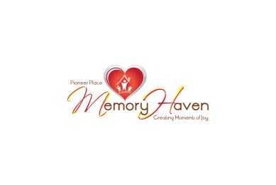 Memory Haven