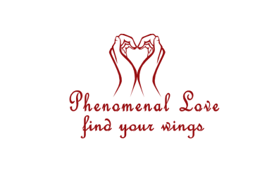 Phenomenal Love Find your Wings