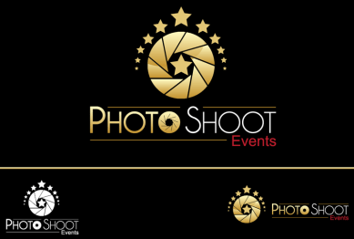 Photo Shoot Events