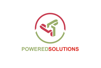 Powered Solution