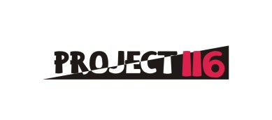 Project 116