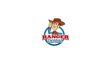 Ranger Dental