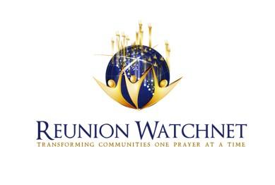 Reunion Watchnet