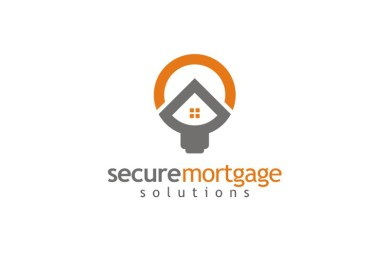 Secure Mortgage