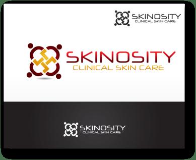 Skinosity
