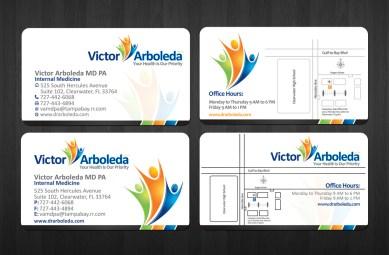 Victor Arboleda
