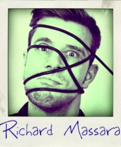 Richard Massara