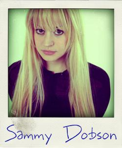 Sammy Dobson