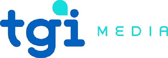 TGI Media