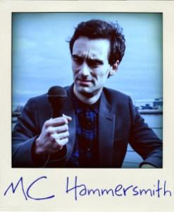 MC Hammersmith