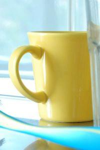 Creating a Dishwashing Routine