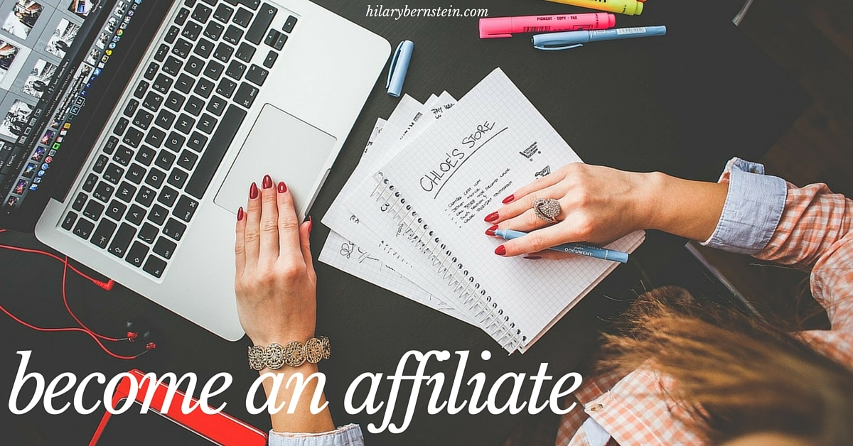 Join No Place Like Home's affiliate program and start earning money for every sale you send my way! Simply create your account, place your linking code into your website and watch your account balance grow as your visitors become our customers.