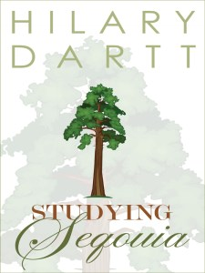 StudyingSequoia_cover