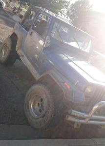 countdown jeep