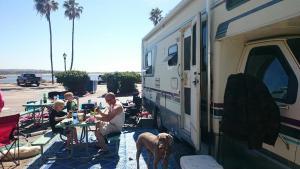 blog_campsite