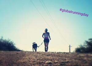 global running day final