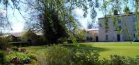 viewmount-house-longford-featured