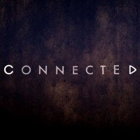 My Word for 2016- 'Connected'