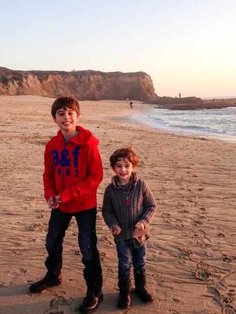 #halfmoonbayritz