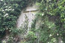 Dublin Malahide Castle & Gardens