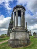 Glasgow Scotland