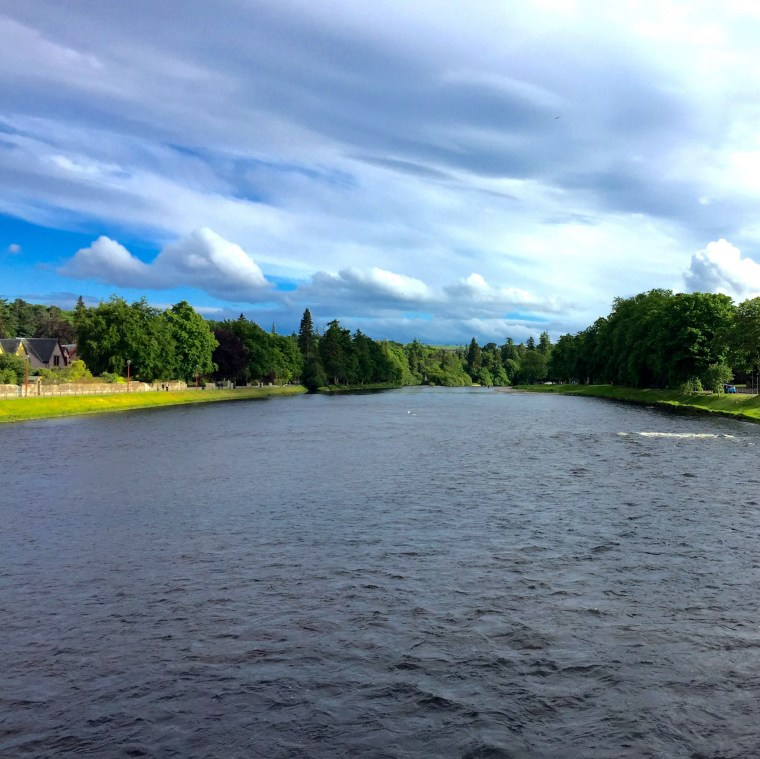 inverness-scotland-3538