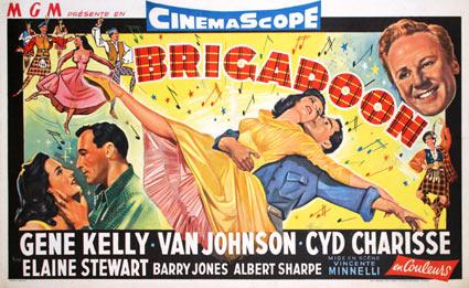 #brigadoon-movie