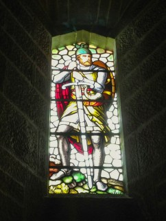 #williamwallace