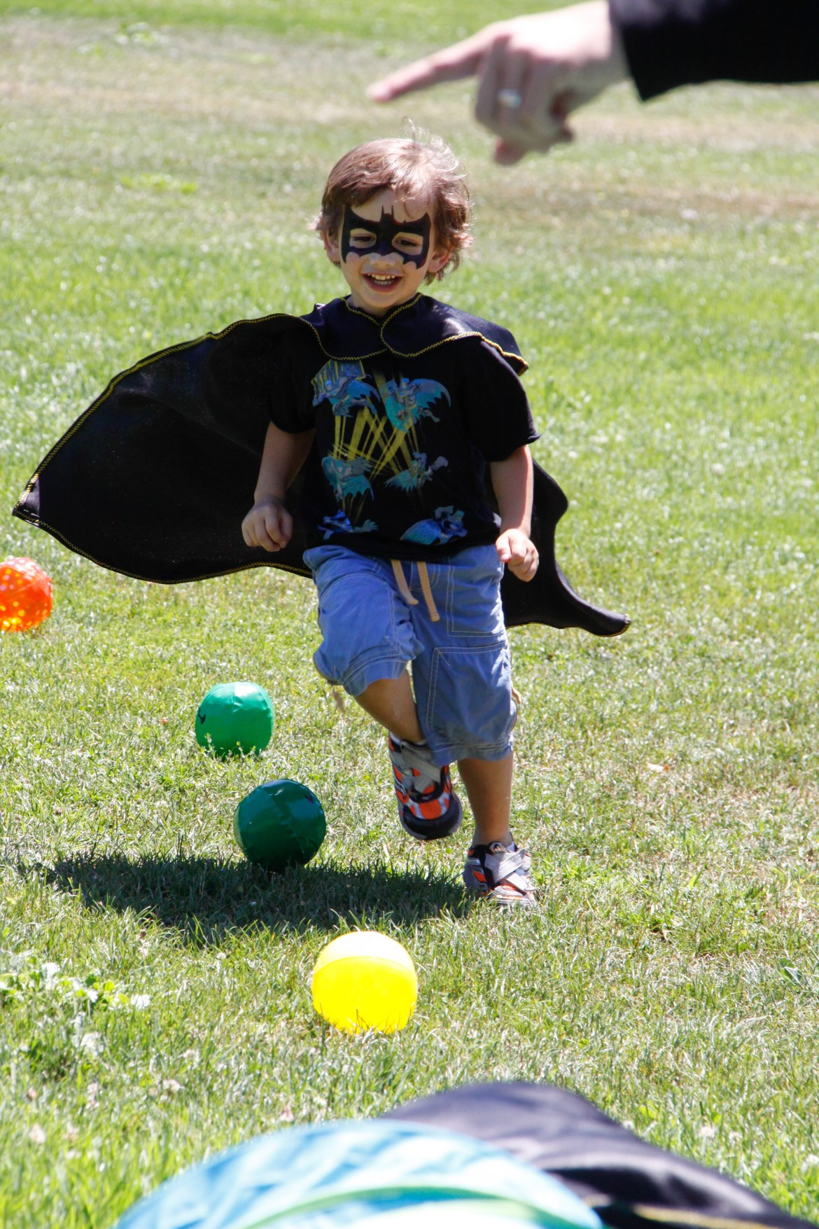 Superhero Birthday Edits-8483