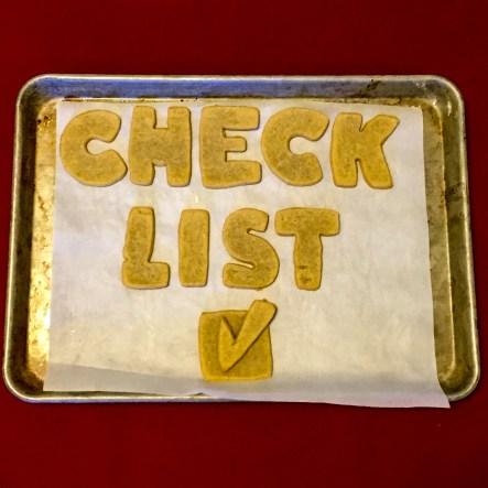 holiday checklist-9921