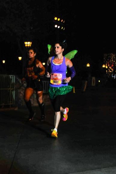 #runnergirl