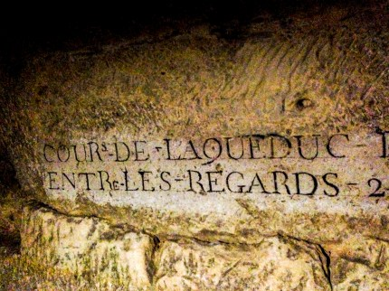 Paris Catacombs-3664