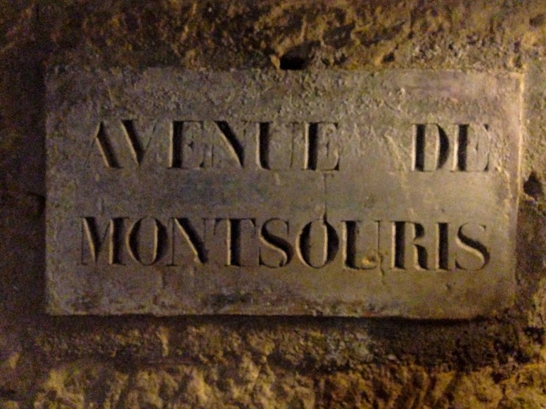 Paris Catacombs-3666
